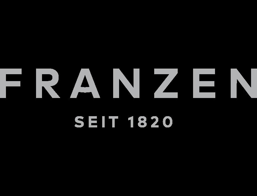 Logo von Franzen