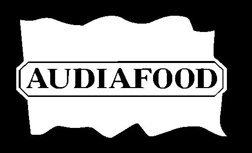 Audia Food - Kundenprojekt