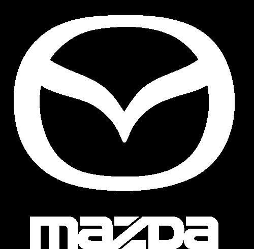 Mazda Europe GmbH - Kundenprojekt