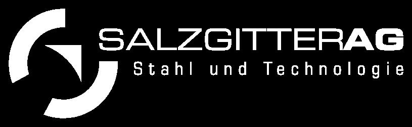 Salzgitter Mannesmann - Kundenprojekt