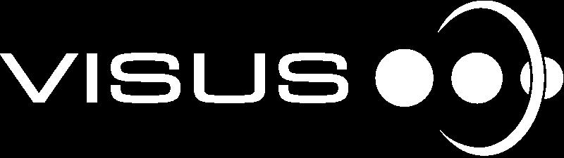 VISUS Health IT - Kundenprojekt