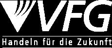 VFG - Kundenprojekt
